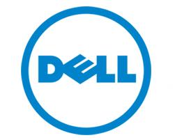 Dell Laptop Service Partner