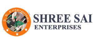 Shree Sai Enterprises Services